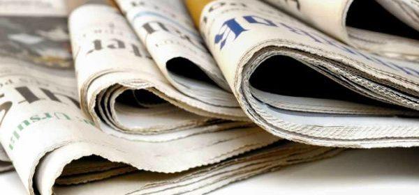 В пресата: Частни линейки с двойни такси за пияни, ХИВ и хепатит