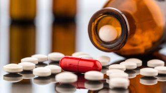 ЕМА взима спешни мерки срещу предозиране с метотрексат
