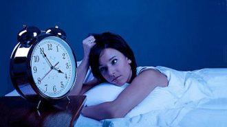 Учени откриха нов лек срещу хроничното безсъние