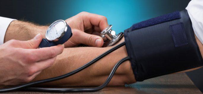 Открита е неочаквана причина за понижаване на кръвното налягане