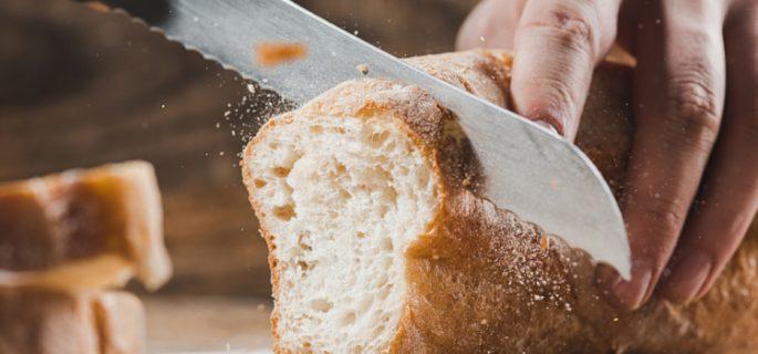 Лекарите обясниха кои хора не трябва да ядат хляб