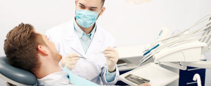 Може ли да ми възстановят разходите за проведена по спешност терапия в Германия?