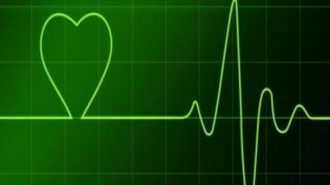 Хапче-чудо намалява риска от сърдечносъдови проблеми
