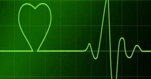 Изкуствен интелект засича сърдечни проблеми в ранна фаза