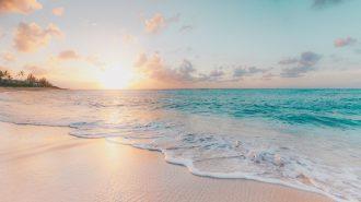 Има ли кожата ни памет и дали крие опасности слънцето? Д-р Малена Герговска, дерматолог