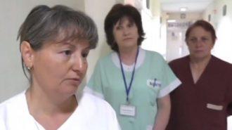 Отделението по неврология в МБАЛ-Видин остана без специалисти