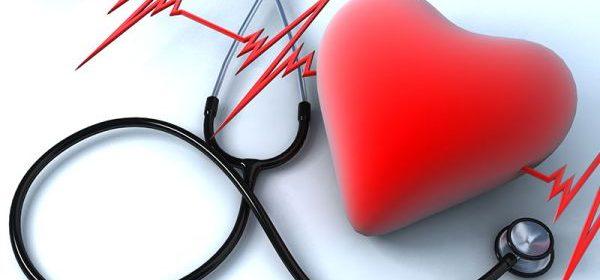 Болестите на органите на кръвообращението са причина за смъртта на над 70 000 души