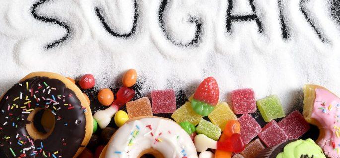 Всичко за захарта – горчивата истина за сладките неща