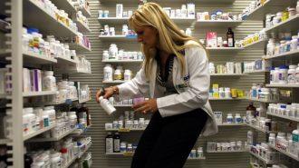Страшна новина: Най-масовите лекарства срещу язва у нас може да водят до рак СПИСЪК