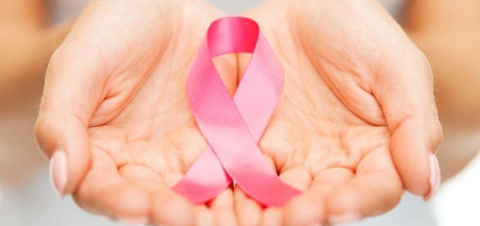 В богатите страни ракът отнема повече животи от сърдечните болести