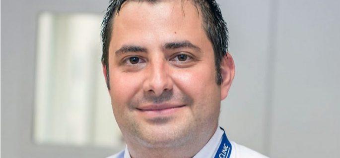 Д-р Асен Келчев: Смяната на увредена аортна клапа връща пациента към нормален начин на живот