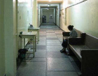 Адв. Дамянов: Новият бюджет за здраве няма да е в полза на пациента