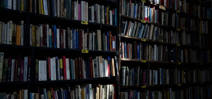 Четенето на книги лекува