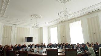 The Economist: България е на последно място в Европа по преживяемост от рак на белия дроб