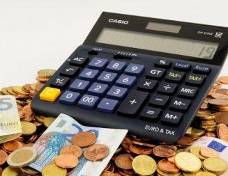 400 млн. лв. повече в бюджета на НЗОК за 2020