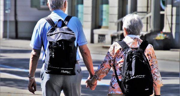5% от хората над 65-годишна възраст страдат от Алцхаймер