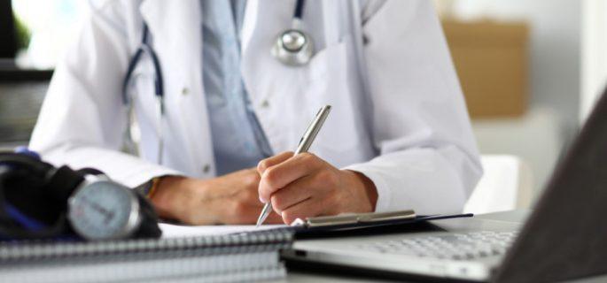 Редно ли е личният лекар да взема такса за издаване на болничен?