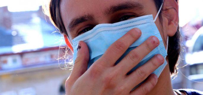 При вирусна атака - без паника, а адекватно медикаментозно противодействие