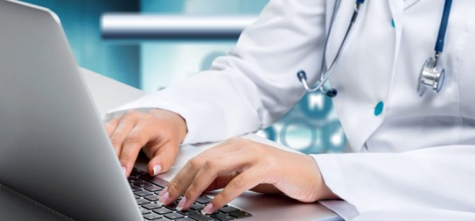Има ли задължителен интервал между направленията за хоспитализация?