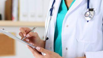 Новото НРД обрича хронично болните
