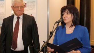 Министърът: Не приемам политиката на противопоставяне в медицинското съсловие