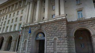 Регламентират доплащанията в болниците през Закона за лекарствата