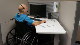 200 млн. лв. повече за хората с увреждания са предвидени за 2020 г.