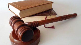 Столична болница осъди НЗОК за надлимитна дейност