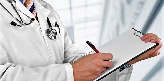 През юни над 105 хил. души са избрали нов личен лекар