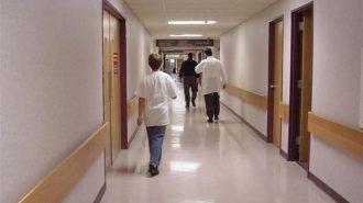 Най-много вдигат пътеките за тежки диагнози