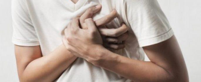 Кардиолози: Защо младите здрави мъже умират от сърдечен удар