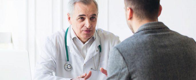 Може ли да се смени личният лекар при прекъснати осигуровки?