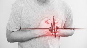 Лекари посочиха признаците на сърдечни проблеми, които могат да бъдат открити по външния вид
