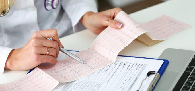 Подлежат ли на наблюдение пациентите с пейсмейкър?