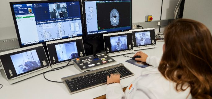 Учени със стъпка към универсално лечение на рак