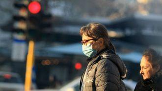 Вирусите – враг №1 на човечеството