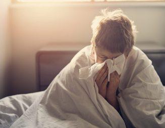 Как да се предпазим от грип – съветват ни лекарите