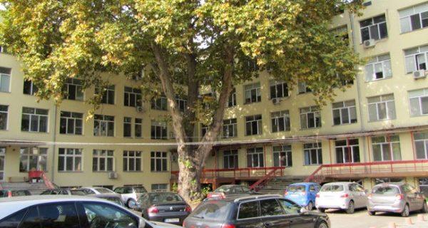 Безплатни АГ прегледи започват в МБАЛ - Пазарджик