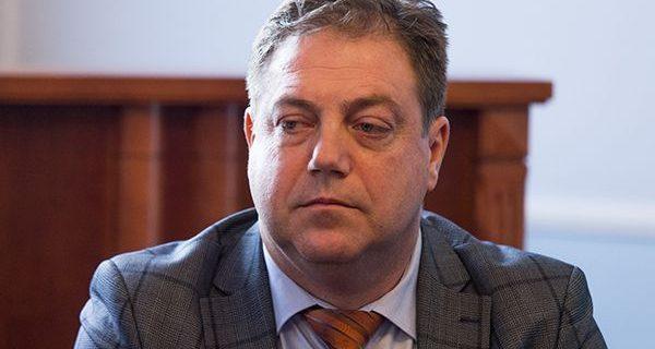 БЛС поиска от НЗОК отчетите, които потвърждават твърденията на д-р Дечев за цените на лекарствата