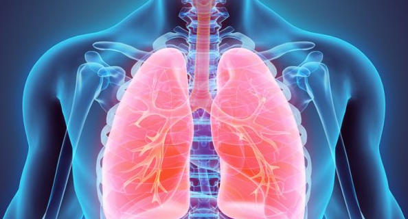 Експерти: Над 50% от хората с астма и 75% от болните с ХОББ у нас остават недиагностицирани