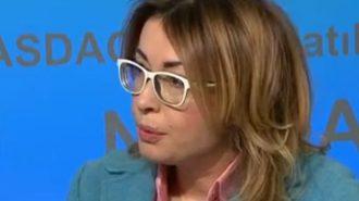 Председателят на ББА Свилена Димитрова: