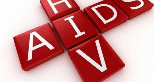 3 312 са носителите на ХИВ у нас
