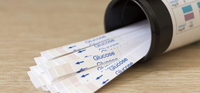 Има ли промяна в наредбата за отпускане на тест-ленти и глюкомер?