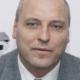 Владимир Томов