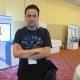 Имунологът проф. Доброслав Кюркчиев: