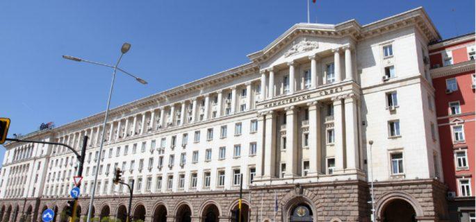България иска от ЕК освобождаване от мита и ДДС при внос на медицински стоки