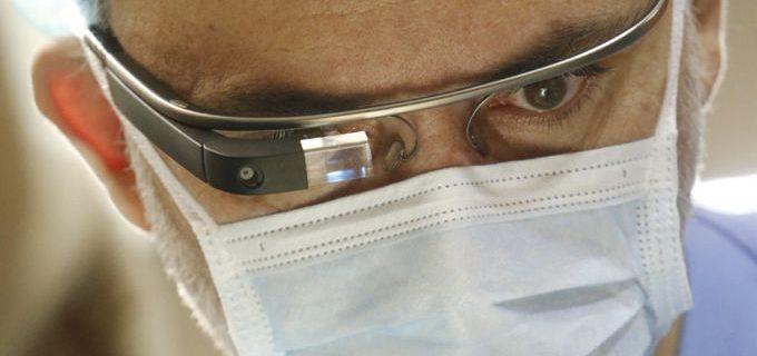 Зъболекарите в условията на извънредно положение