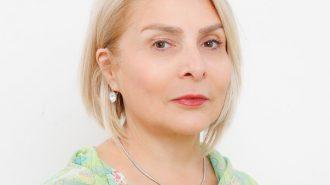 д-р Коларова